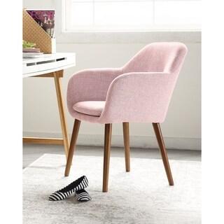 Elle Decor Roux Arm Chair