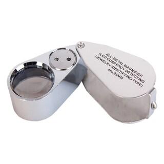 Levenhuk Zeno Gem M11 Magnifier
