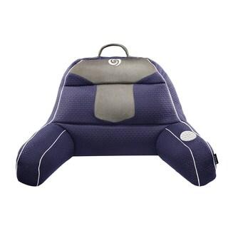 Level 2 Fusion Performance Backrest (Option: Bed Rest)