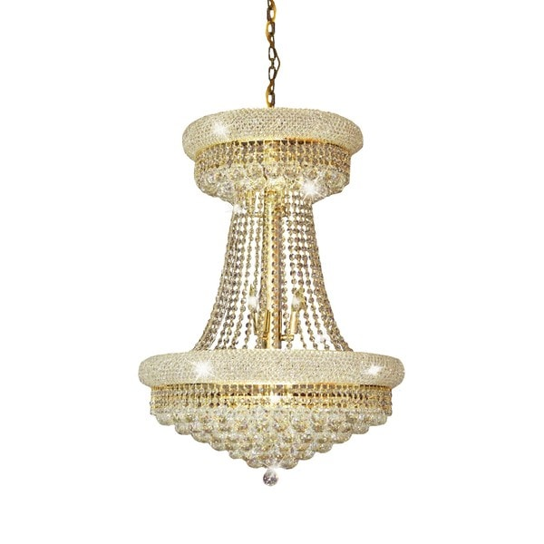 Primo Special Chandelier 20x26