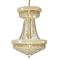Primo Special Chandelier 24x32