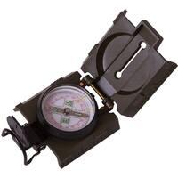 Levenhuk DC65 Compass