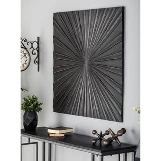 Size Large Wall Sculptures For Less Overstock