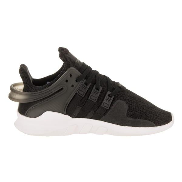 info for be6fe a48b9 Shop Adidas Kids Eqt Support ADV C Originals Training Shoe ...