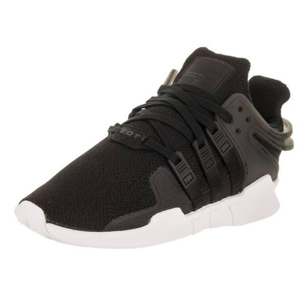 info for 5e39a ea0af Shop Adidas Kids Eqt Support ADV C Originals Training Shoe ...