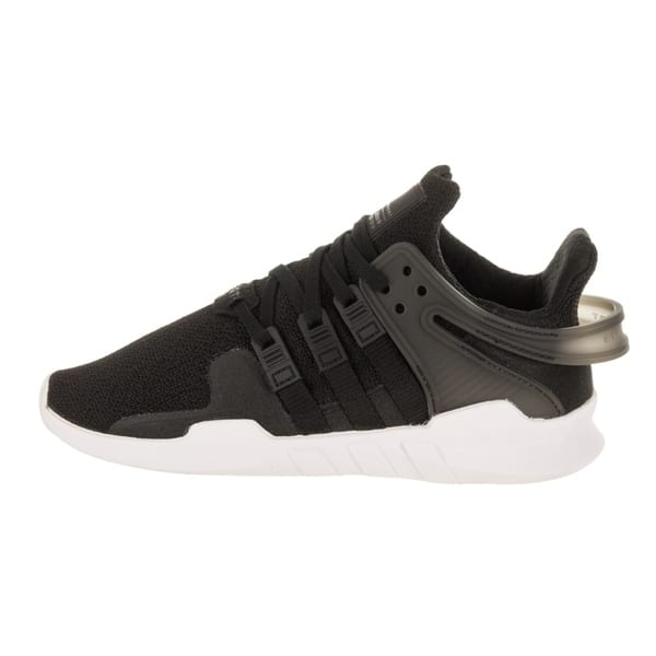 info for ff280 045da Shop Adidas Kids Eqt Support ADV C Originals Training Shoe ...