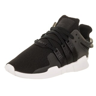 Adidas Kids Eqt Support ADV C Originals Training Shoe