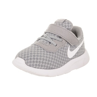 Nike Toddlers Tanjun (TDV) Running Shoe