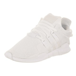 Adidas Kids Eqt Support ADV C Originals Training Shoe (More options available)