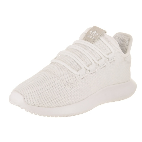 61cf3ddb452f Shop Adidas Kids Tubular Shadow J Originals Running Shoe - Free ...