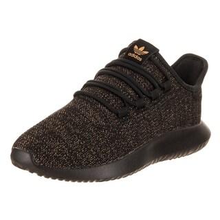 Adidas Kids Tubular Shadow J Originals Running Shoe