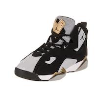 buy popular 99d12 11a3a Nike Jordan Kids Jordan True Flight BG Basketball Shoe