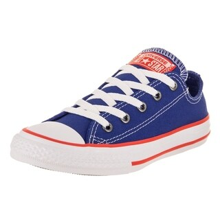 Converse Kids Chuck Taylor All Star Ox Basketball Shoe (More options available)