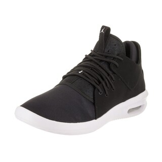 Nike Jordan Men's Air Jordan First Class Casual Shoe