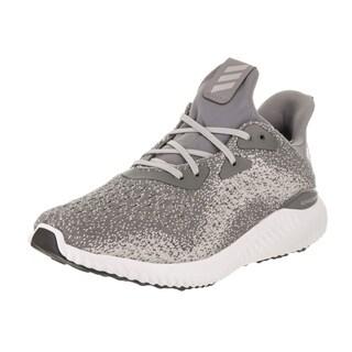 Adidas Women's Alphabounce 1 Running Shoe