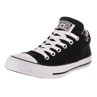 Converse Women's Chuck Taylor All Star Madison Ox Basketball Shoe