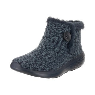 Skechers Women's On the Go City 2 - Cardie Boot