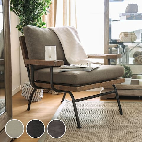 Buy Furniture of America Living Room Chairs Online at Overstock ...