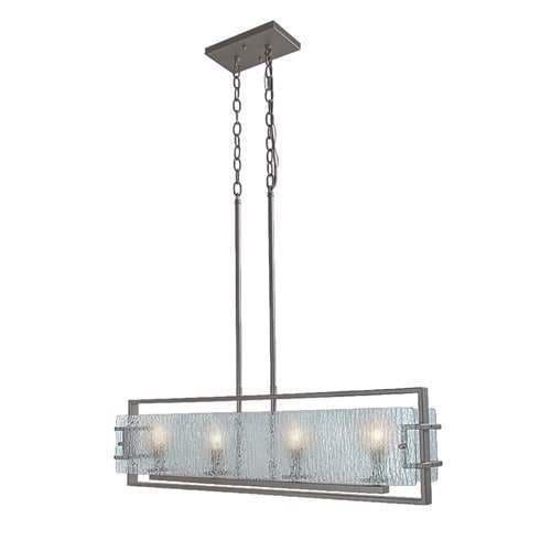 LNC Kitchen Island Pendant Lighting for Living Room, Dining Room, Restaurant
