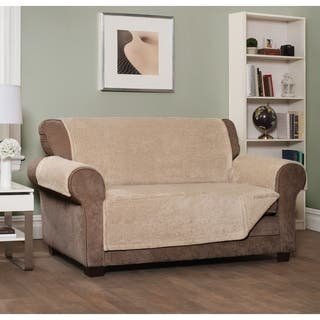 Buy Tan 1 Piece Sofa Couch Slipcovers Online At Overstock Our