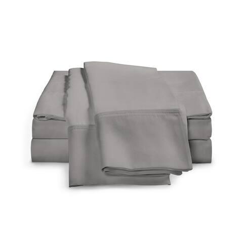 Kotter Home 1200 Thread Count Egyptian Cotton Sheet Set