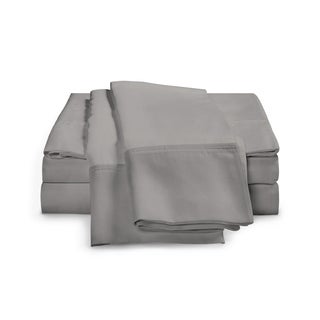 Kotter Home 1200 Thread Count Egyptian Cotton Sheet Set