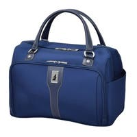 "London Fog Knightsbridge 17"" Cabin Bag"