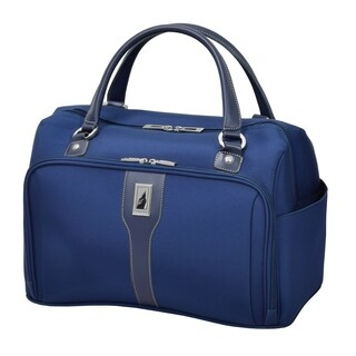 "London Fog Knightsbridge 17"" Cabin Bag (2 options available)"