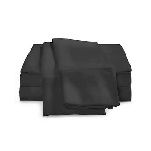 Kotter Home 1500 Thread Count Egyptian Cotton Sheet Set