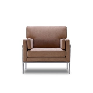 Esquire Accent Armchair