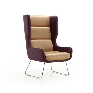 Arsenal Accent Chair