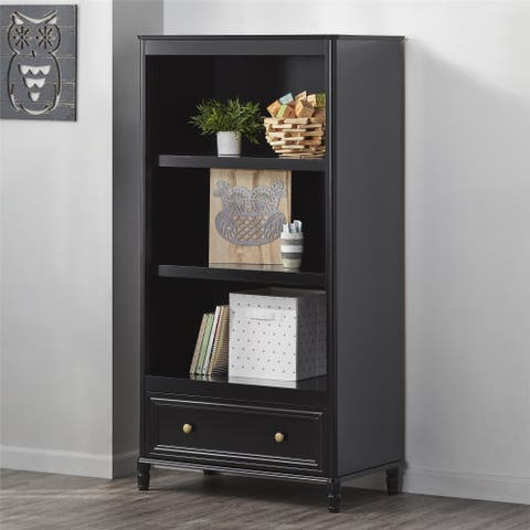 Little Seeds Piper Bookcase - N/A