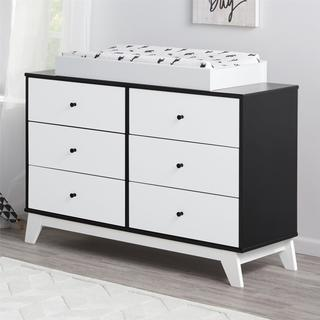 Changing Tables | Find Great Baby Furniture Deals Shopping At Overstock.com