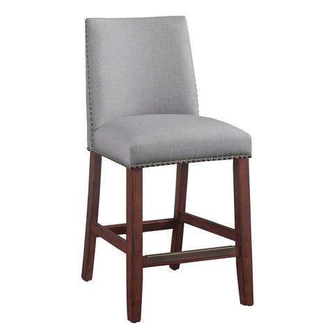 Sonora Counter Stool by Greyson Living