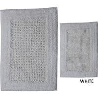 Bath Rug Naples 2 pc