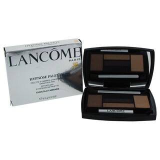 Lancome Hypnose Effortless 5 Eyeshadow Palette 110 Chocolat Amande