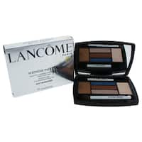 Lancome Hypnose Effortless 5 Eyeshadow Palette DR11 Nuit Mordoree
