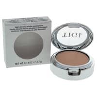 TIGI High Density Single Eyeshadow Vanilla Matte