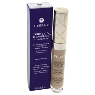 By Terry Terrybly Densiliss Concealer 3 Natural Beige