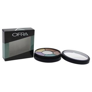 OFRA Magic Roulette Concealer Palette