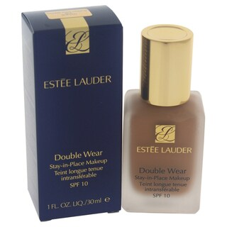 Estee Lauder Double Wear Stay-in-Place Makeup SPF 10 4C3 Softan