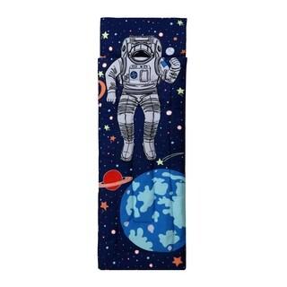 Kids Zone Astronaut Sleeping Bag