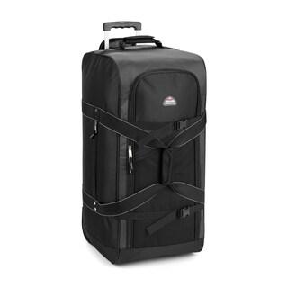 Polaris 30in Mega Wheeled Duffel Bag