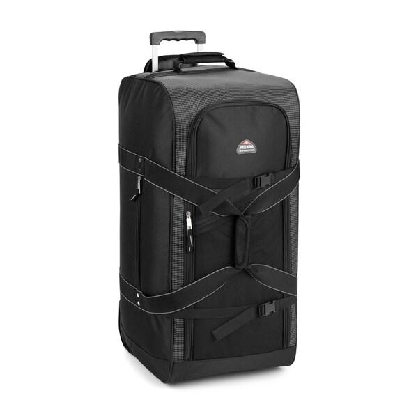 d6c0316939 Shop Polaris 30in Mega Wheeled Duffel Bag - Free Shipping Today ...