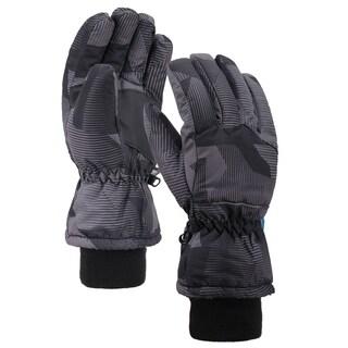 Men's Waterproof Winter Sportswear Snowboard /Ski Gloves