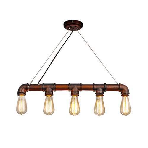 undefined chandelier chandeliers linear light palmisano eurofase silver