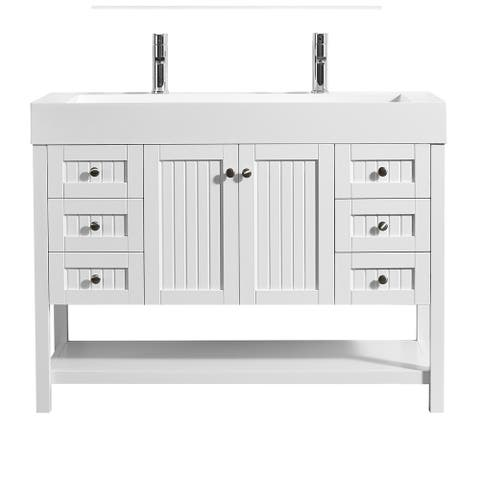 Buy Vinnova Bathroom Vanities Amp Vanity Cabinets Online At