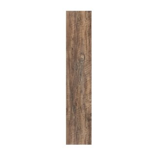 Flex Flor Looselay Vinyl Plank 9inx48in Aged Driftwood - 8 Planks/24 sq. ft.