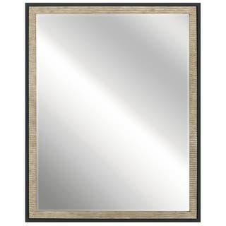buy kichler lighting mirrors online at overstock com our best