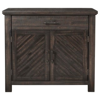 Picket House Furnishings Paige Accent Chest